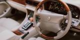 Auto,Samochód,Jaguar XJ wynajem., Pisz - zdjęcie 3