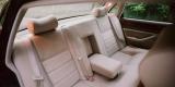 Auto,Samochód,Jaguar XJ wynajem., Pisz - zdjęcie 4