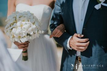Masterpiece Weddings & Events - organizacja i koordynacja ślubów i wes, Wedding planner Wyszogród