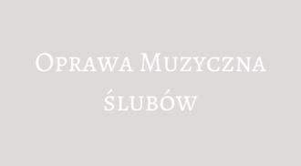 Oprawa Muzyczna Ślubów - Skrzypce - Aleksandra Romanowska,  Suwałki