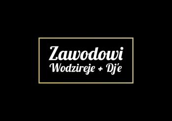 Zawodowi Wodzireje + DJ'e, DJ na wesele Łowicz