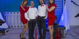 Zespół muzyczny Abmix, Sosnowiec - zdjęcie 3