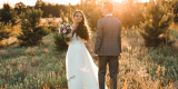 Biały Aparat fotografia ślubna, Nowy Tomyśl - zdjęcie 6