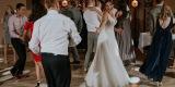 DJ/Wodzirej Wojtek - Wedding & Event DJ, Kraków - zdjęcie 2