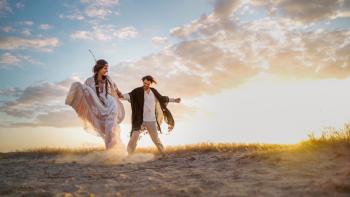 Pełne emocji filmy ślubne | Movie ON, Kamerzysta na wesele Chrzanów