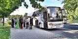M bus - wynajem busów i autokarów, transport gości weselnych, Kraków - zdjęcie 6