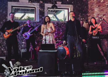 Zespół muzyczny ONE LOVE - muzyka to nasza pasja !, Zespoły weselne Bolesławiec