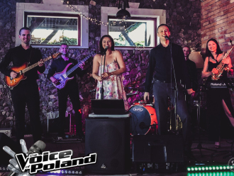 Zespół muzyczny ONE LOVE - 100 % LIVE,  w składzie zawsze saksofon.,  Wrocław