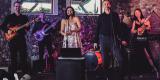 Zespół muzyczny ONE LOVE - 100 % LIVE,  w składzie zawsze saksofon., Wrocław - zdjęcie 1