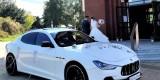 * Maserati SQ4 * 500KM * Ferrari* *Camaro 6.2L*  PremiumCars.Vip, Gliwice - zdjęcie 2