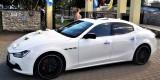 * Maserati SQ4 * 500KM * Ferrari* *Camaro 6.2L*  PremiumCars.Vip, Gliwice - zdjęcie 7