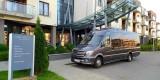Wynajem busów 7-29-50 miejsc, Przewóz osób, Wynajem Autokarów, Bus, Katowice - zdjęcie 2