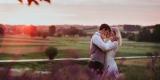 Naszestudio - film i fotografia ślubna, Żory - zdjęcie 3