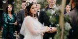 Długo i Szczęśliwie - ponadczasowa fotografia ślubna, Zabrze - zdjęcie 8