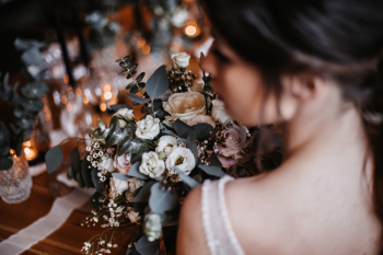 Anielskie Wesela-Wedding Planner, Wedding planner Szczecin