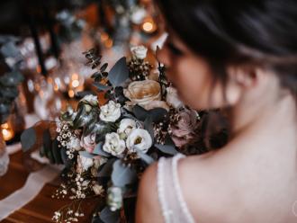 Anielskie Wesela-Wedding Planner,  Szczecin