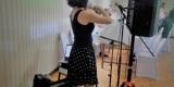 Basso Art - oprawa muzyczna ślubu (śpiew, skrzypce), Łódź - zdjęcie 3