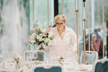 AŚ Wedding Planner organizacja wesel, Wedding planner Bytom Odrzański