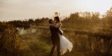 Jest Pięknie | Fotografia ślubna | SLOW WEDDING, Puławy - zdjęcie 2