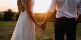 Jest Pięknie | Fotografia ślubna | SLOW WEDDING, Puławy - zdjęcie 3