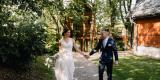 Jest Pięknie | Fotografia ślubna | SLOW WEDDING, Puławy - zdjęcie 5