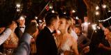 Jest Pięknie | Fotografia ślubna | SLOW WEDDING, Puławy - zdjęcie 6