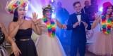 DJ  D.R.S  Wedding  Events  Group  ciężki dym ,iskry sceniczne, Tarnów - zdjęcie 4