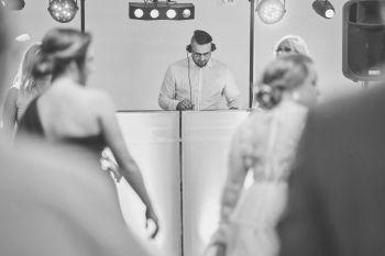 🥇 Muzycznewesele | Jakość i Doświadczenie 🥇, DJ na wesele Przeworsk