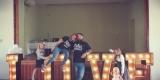 Napis rustykalny Miłość, napis Love rustykalny, Stół SWEET, Stół Love, Legnica - zdjęcie 3