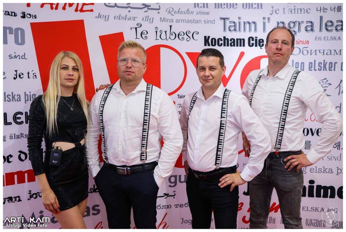 Chojnacki Band Okay, Przasnysz - zdjęcie 1