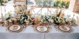 Justyna Grzymała Weddings & Events, Warszawa - zdjęcie 4