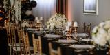 Justyna Grzymała Weddings & Events, Warszawa - zdjęcie 5