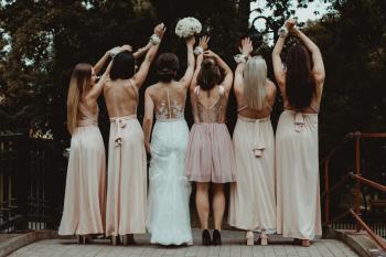 MDweddings Nowoczesny Film Ślubny | Fotografia | Teledysk | Dron | 4k, Kamerzysta na wesele Świętochłowice
