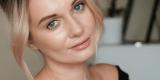 Angi Makeup Angelika Idzikowska, Jasło - zdjęcie 3