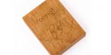 Formof - kreatywne męskie dodatki, Otwock - zdjęcie 5