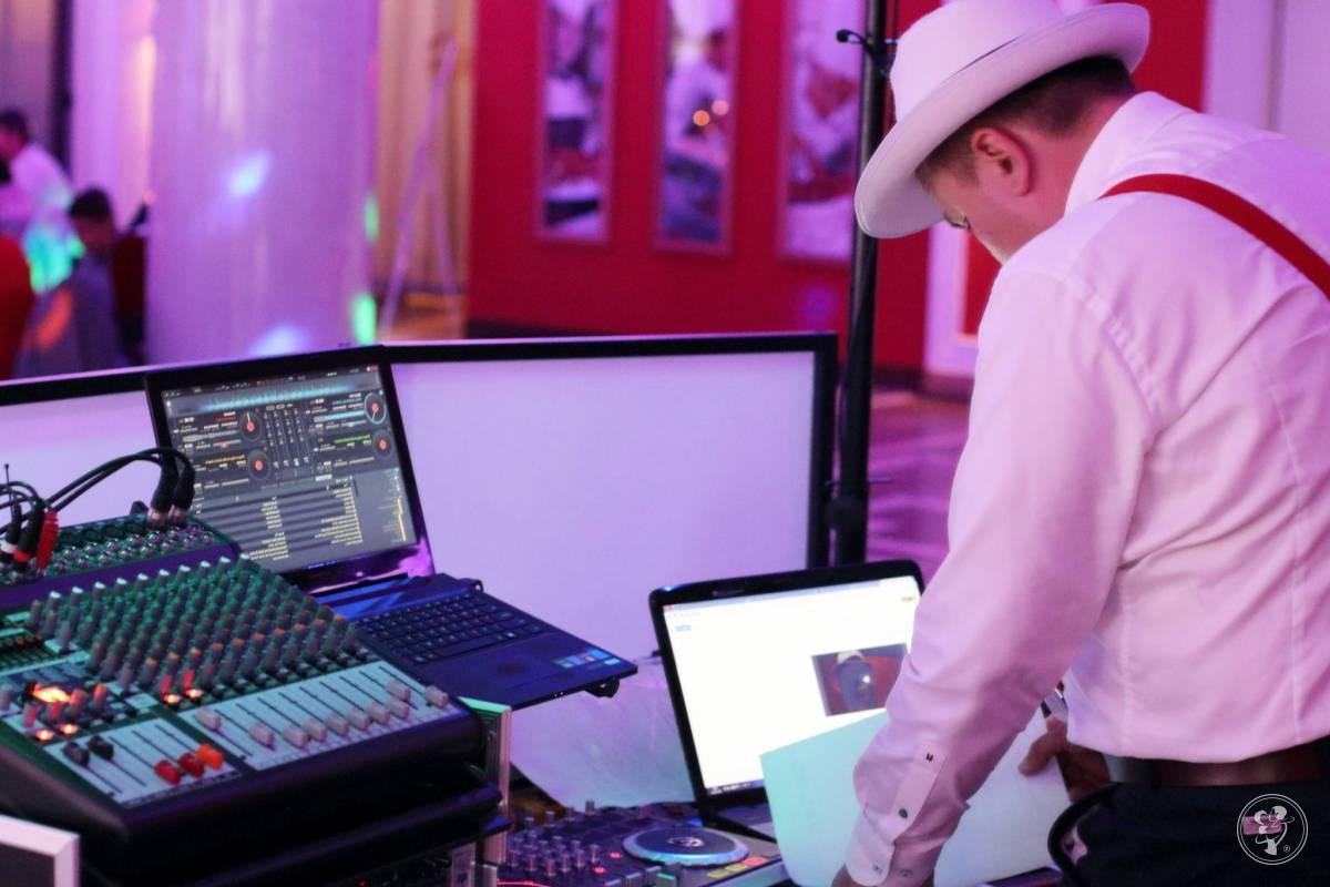 DJ CHUDY, Stoczek Łukowski - zdjęcie 1