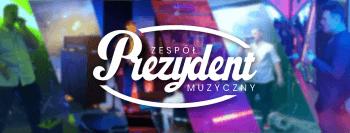 Zespół muzyczny Prezydent, Zespoły weselne Tarnogród