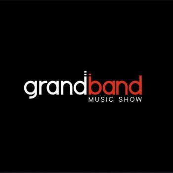 Zespół Muzyczny GRAND BAND, Zespoły weselne Szczucin