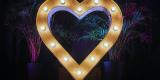 Duże litery LOVE napis Miłość, Miłość boho,, Zduńska Wola - zdjęcie 5