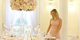 Mucha z Welonem - butikowa agencja ślubna stworzona z myślą o Tobie!, Milanówek - zdjęcie 3