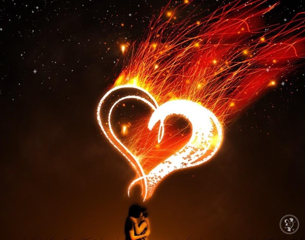FAJERWERKI KORSARZ - Pokaz pirotechniczny, fajerwerków, sztuczne ognie, Kęty - zdjęcie 1