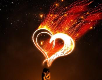 FAJERWERKI KORSARZ - Pokaz pirotechniczny, fajerwerków, sztuczne ognie, Pokaz sztucznych ogni Radlin