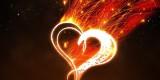 FAJERWERKI KORSARZ - Pokaz pirotechniczny, fajerwerków, sztuczne ognie, Kęty - zdjęcie 5
