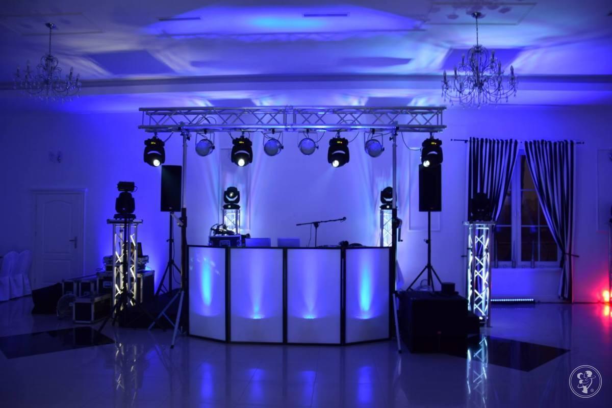 Profesjonalny DJ na Wasz wyjątkowy dzień!, Poznań - zdjęcie 1