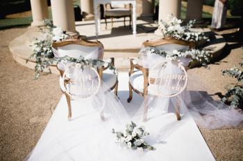 Dekoracje ślubne, bukiety, kompozycje kwiatowe w każdym stylu, Dekoracje ślubne Warszawa