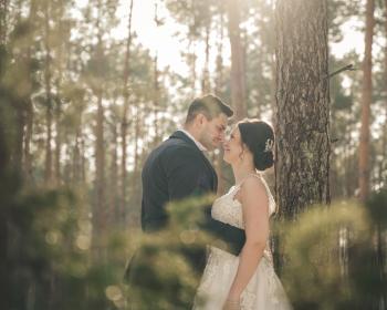 Reportaż ślubny w MEGA korzystnej cenie! Pozytywnie Nakręceni Studio, Fotograf ślubny, fotografia ślubna Więcbork