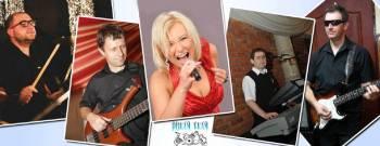 Dream Team - zespół muzyczny , Zespoły weselne Radom