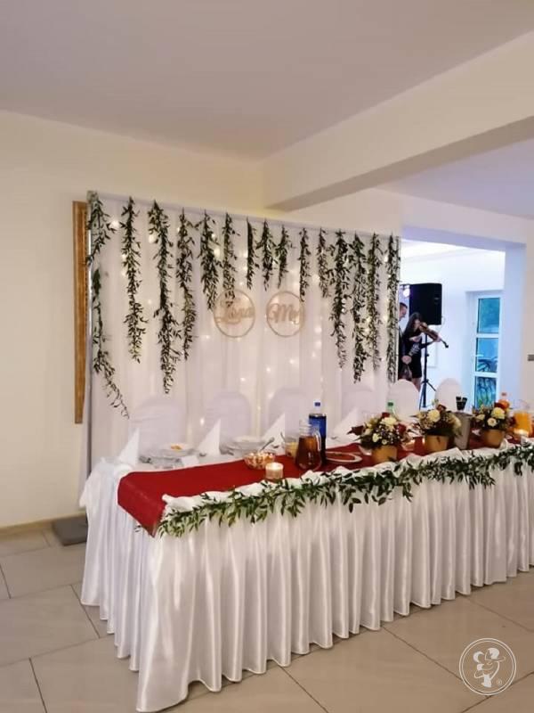 Restauracja Zacisze-Ruś, Morąg - zdjęcie 1