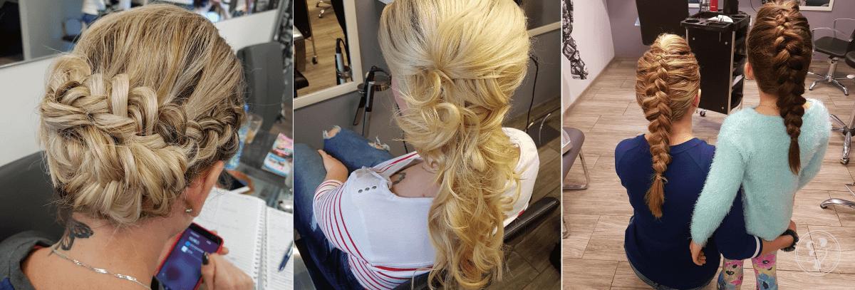 Studio fryzur Prestiż, Wałcz - zdjęcie 1