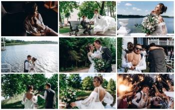 Fotografuję szczęście, Fotograf ślubny, fotografia ślubna Mordy